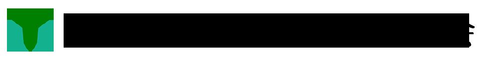 北見めぐみキリスト教会[北海道北見市|日本福音キリスト教会連合(JECA)]